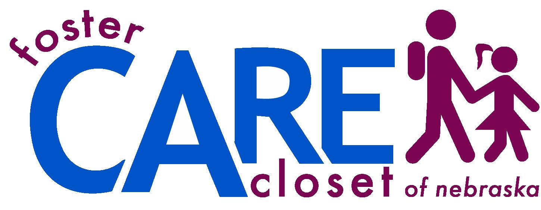 Foster CARE Closet of Nebraska